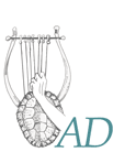 Andre_durand_logo